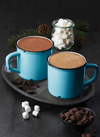 https://michelsbakerycafe.com/wp-content/uploads/sites/2/2020/01/apd-bd-mb_chocolatchaud_web_330x450.jpg