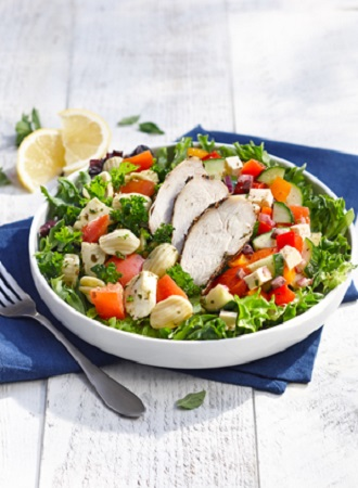 https://michelsbakerycafe.com/wp-content/uploads/sites/2/2020/06/apd-bd-mb_web_products_saladtrio_330x450.jpg
