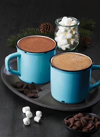 https://michelsbakerycafe.com/wp-content/uploads/sites/2/2021/02/apd_bd_mbc_chocolat-chaud_web_330x450.jpg