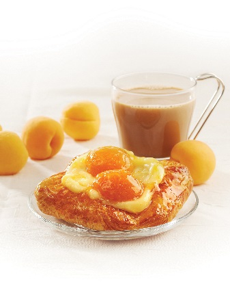 https://michelsbakerycafe.com/wp-content/uploads/sites/2/2021/02/mb_apricot_danish_450x330.jpg